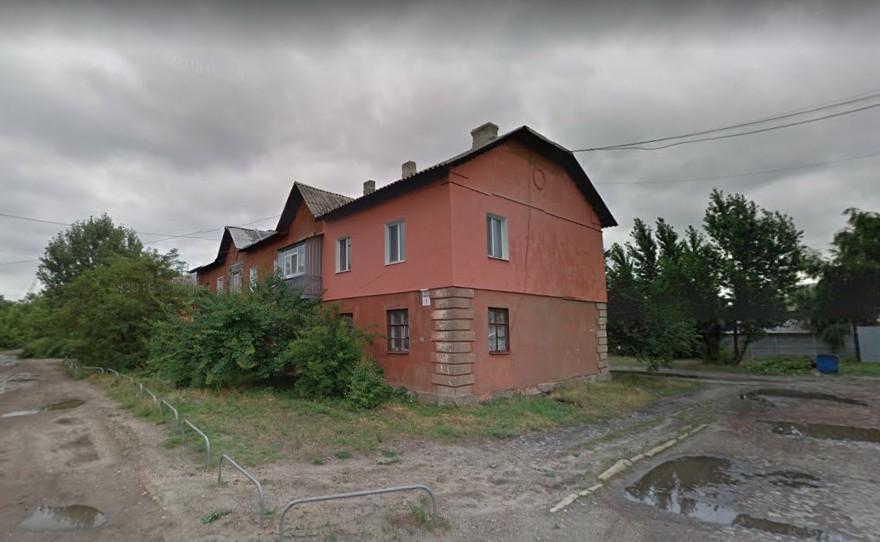 Продам квартиру Харьков, Коновалова ул.