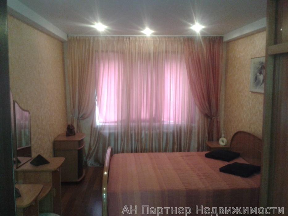 Сдам квартиру Киев, Мира пр-т