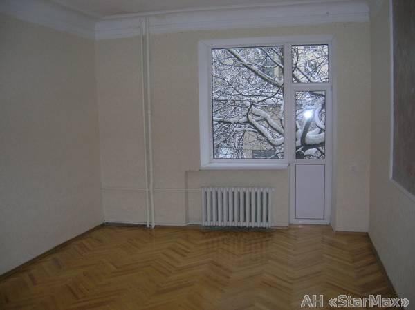 Продам квартиру Киев, В'ячеслава Липинського вул.