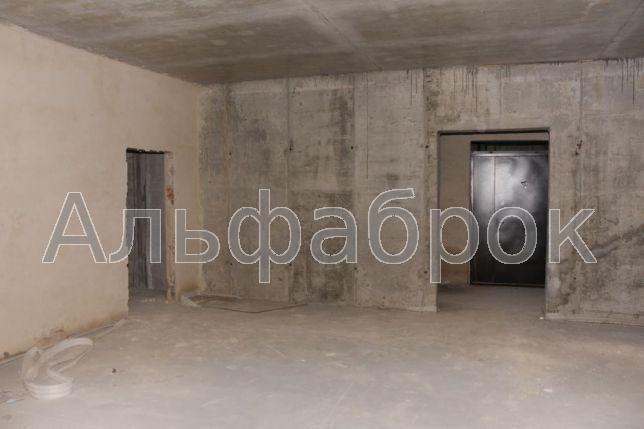 Продам офисное помещение Киев, Герцена спуск