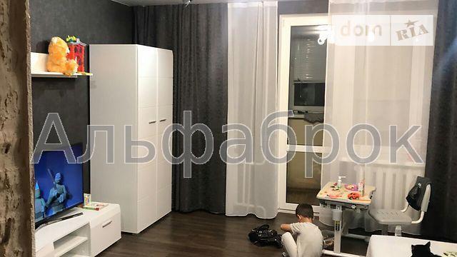 Продам квартиру Бровары, Грушевского Михаила ул.