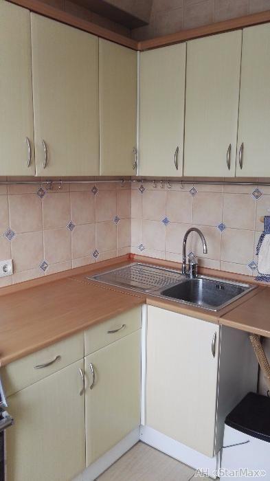 Продам квартиру Киев, Русановская наб.