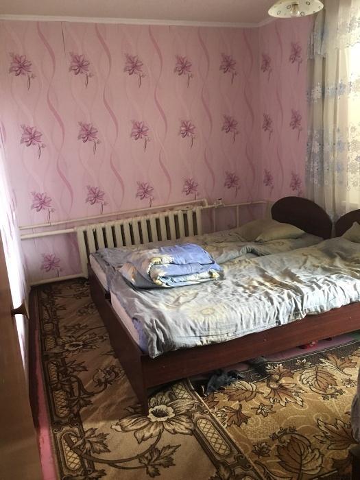 Продам квартиру Днепропетровск, Березинская ул.