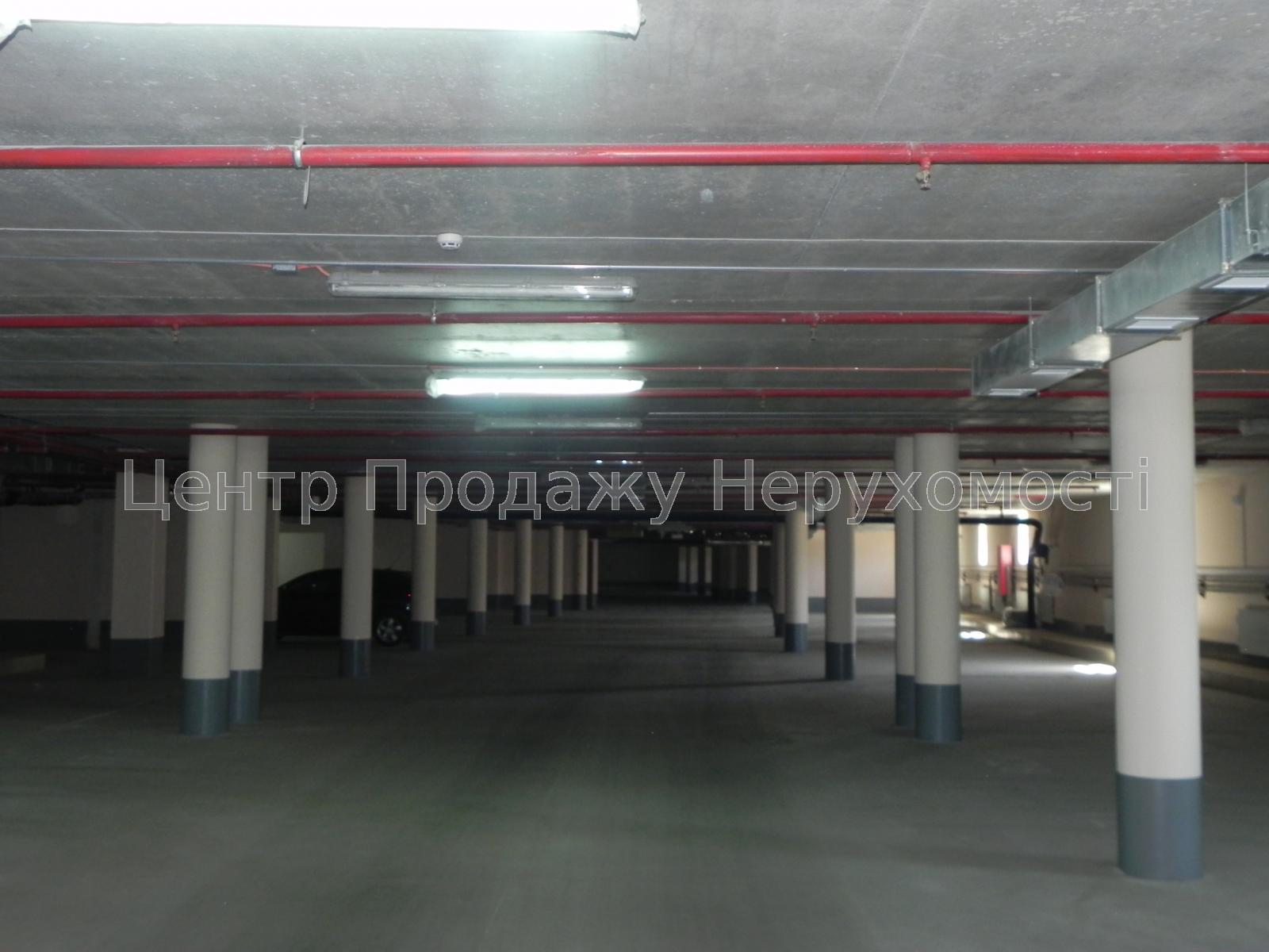 Продам квартиру Харьков, Профессорская ул. 5