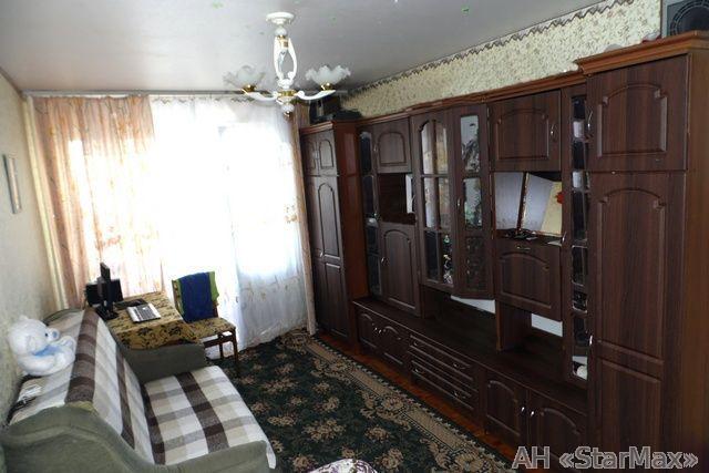 Продам квартиру Киев, Королева Академика пр-т 2