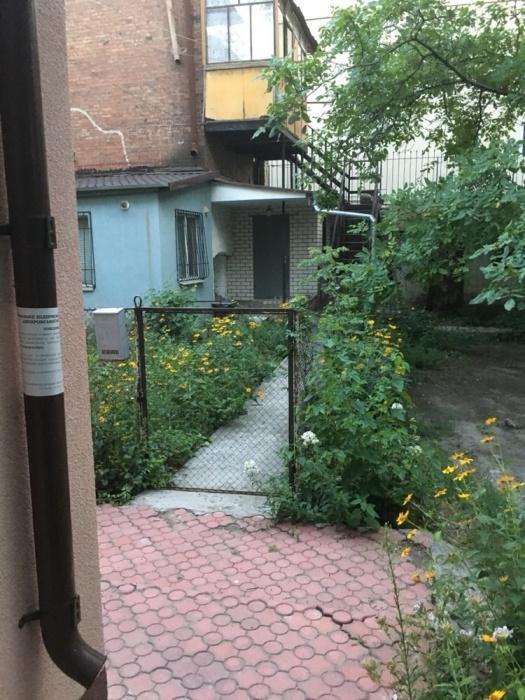 Продам квартиру Днепропетровск, Рогалева ул.