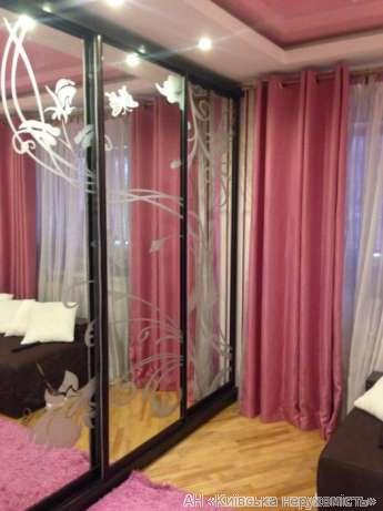 Продам гостинку Киев, Вернадского Академика бул.