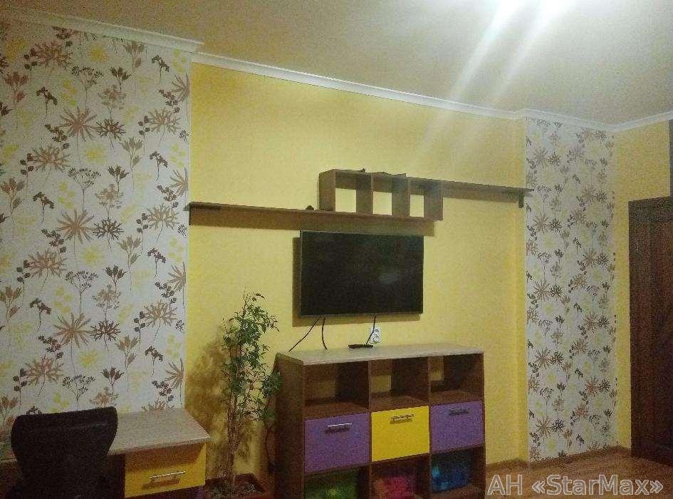 Продам квартиру Киев, Петра Калнышевского ул. 5