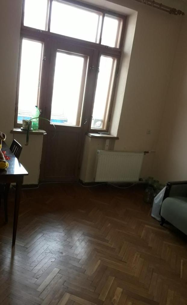Продам квартиру Харьков, Благовещенская ул. 3