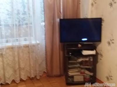 Продам гостинку Киев, Оболонский пр-т 2
