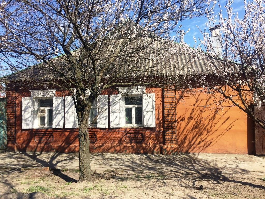 Продам дом Харьков, Шмидта ул.