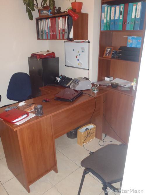 Продам офисное помещение Киев, Воздухофлотский пр-т 2