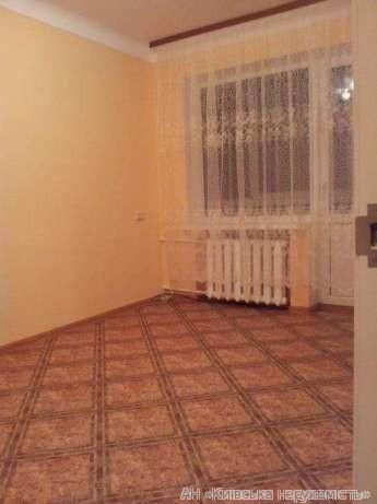 Фото 3 - Продам гостинку Киев, Воссоединения пр-т