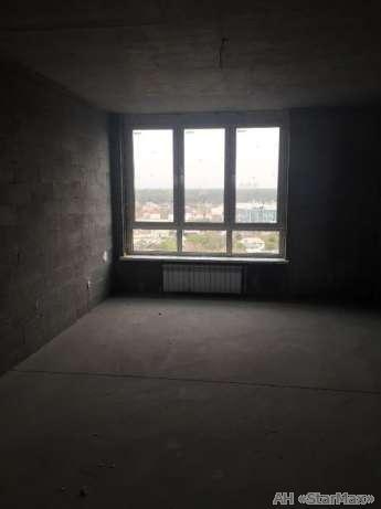 Продам квартиру Киев, Армянская ул. 3