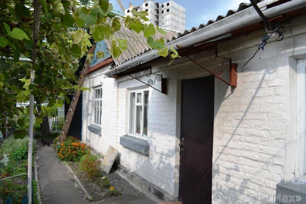 Продам дом Бровары, Переяславський шлях вул. 2