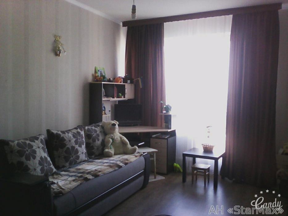 Продам квартиру Киев, Моторный пер.