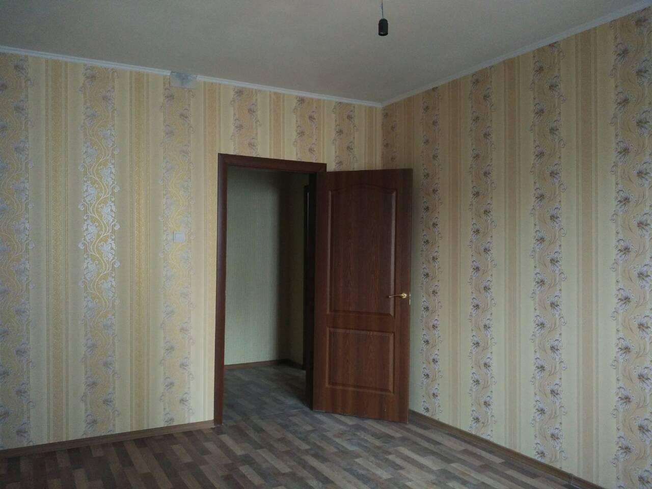 Продам квартиру Киев, Чавдар Елизаветы ул. 5