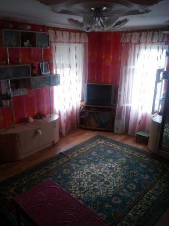 Продам часть дома Харьков, Степной пер. 3