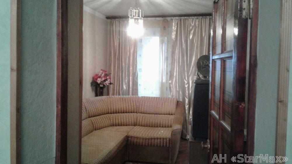 Продам квартиру Киев, Почайнинская ул.