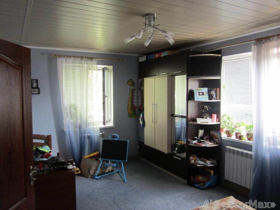 Продам часть дома Ирпень, 8 Марта ул. 4