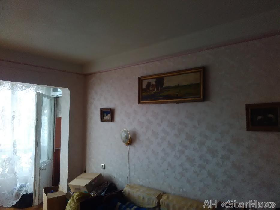 Property in Stresa on the bank of 30,000 to 50,000 euros