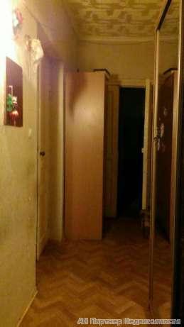 Продам квартиру Киев, Руставели Шота ул. 3