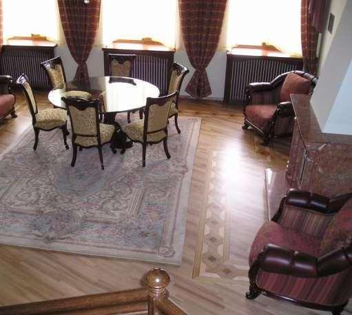 Продам квартиру Киев, Большая Житомирская ул.