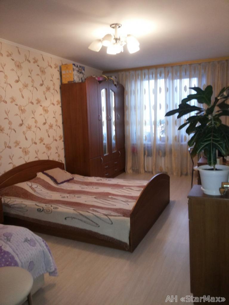 Продам квартиру Киев, Рокоссовского Маршала пр-т 2