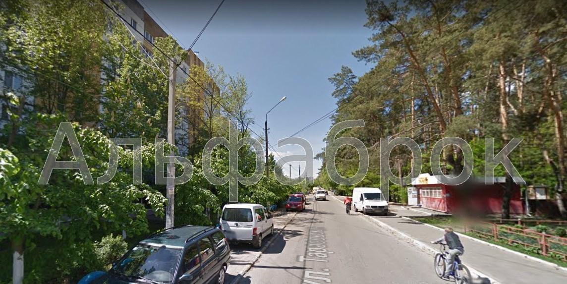 Продам квартиру Буча, Тарасовская ул.