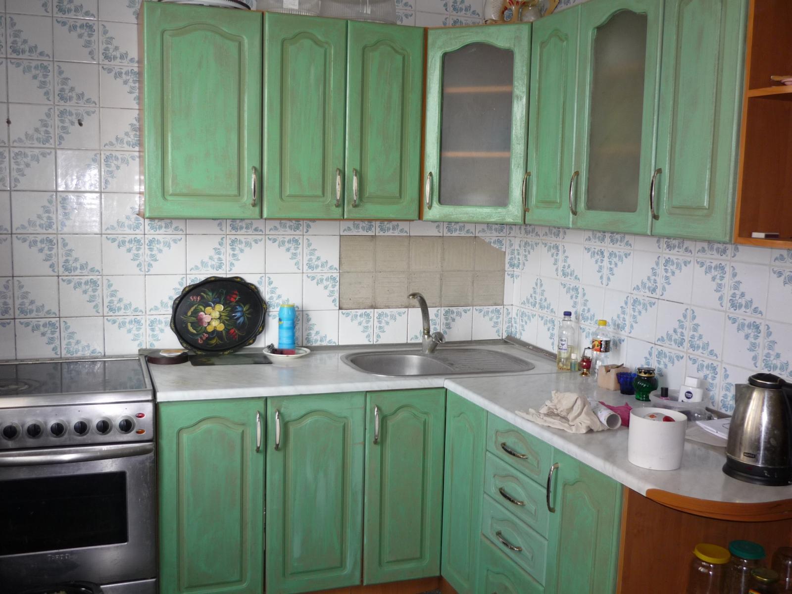 Продам квартиру Харьков, Гарибальди ул.