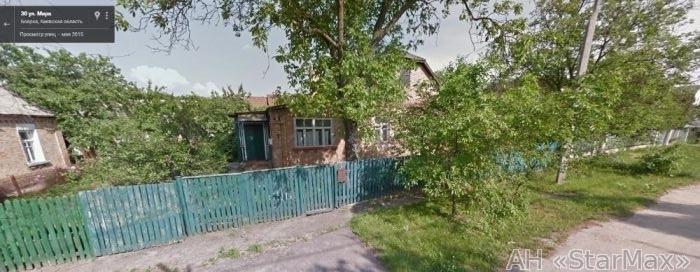 Фото 2 - Продам дом Боярка, Мира ул.