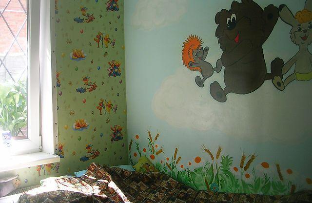 Фото 2 - Продам дом Харьков, Изобилия ул.