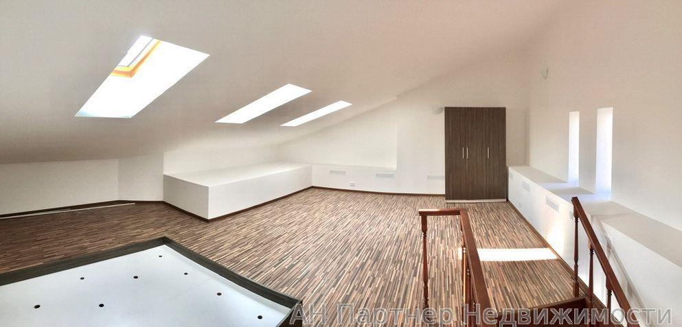 Продам квартиру Киев, Хмельницкого Богдана ул. 5