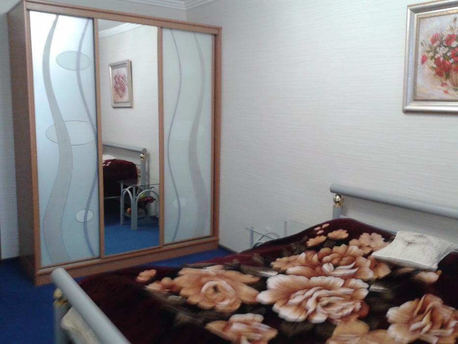 Фото 4 - Продам квартиру Киев, Сикорского Игоря Авиаконструктора ул.