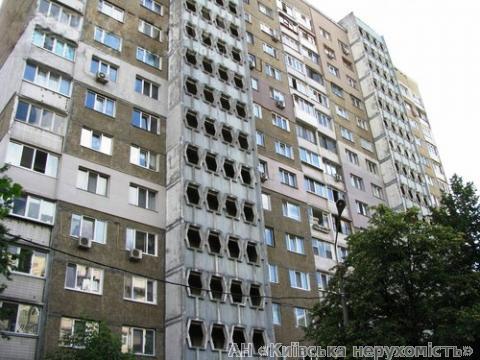 Продам квартиру Киев, Кравченко Николая ул. 2
