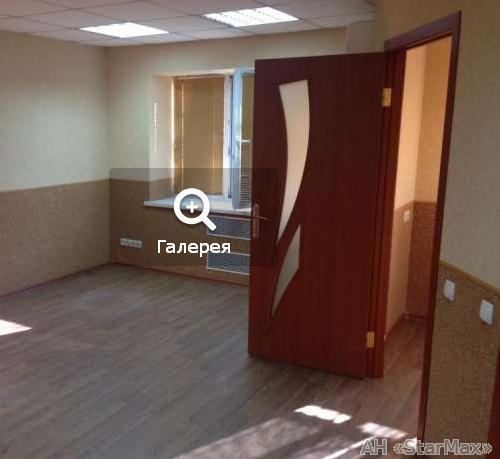 Продам офис в многоквартирном доме Киев, Якира ул.