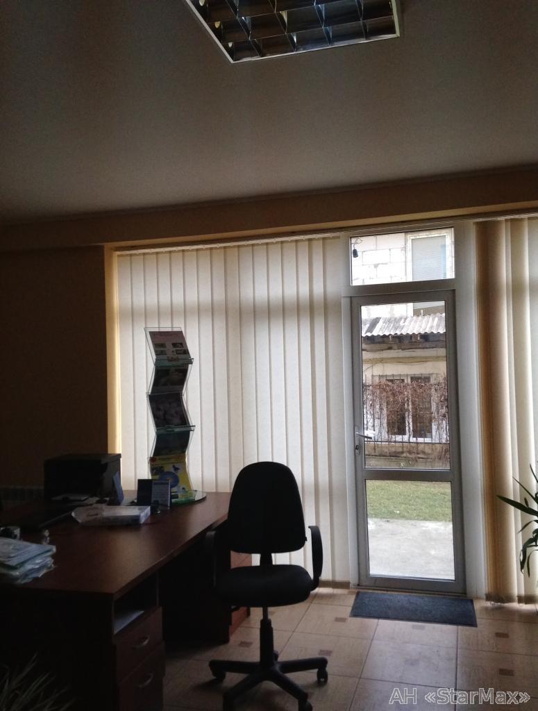 Фото 2 - Сдам офис в офисном центре Вишневое, Ломоносова ул.