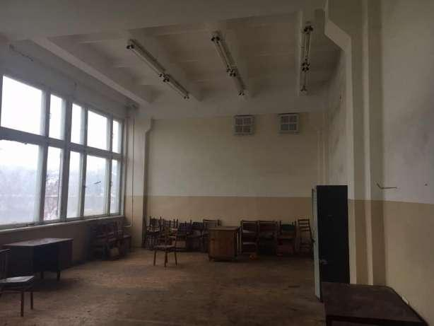 Продам промышленный комплекс Харьков 4