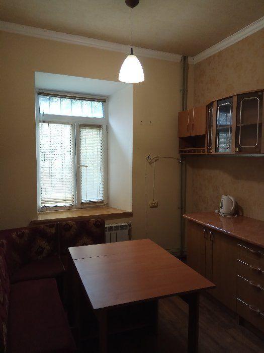 Продам квартиру Днепропетровск, Ленина ул. 5