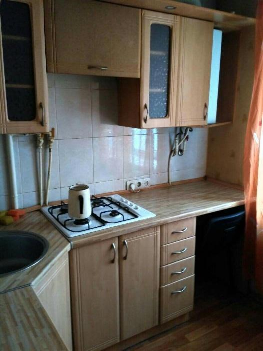 Продам квартиру Днепропетровск, Сичеславская наб.