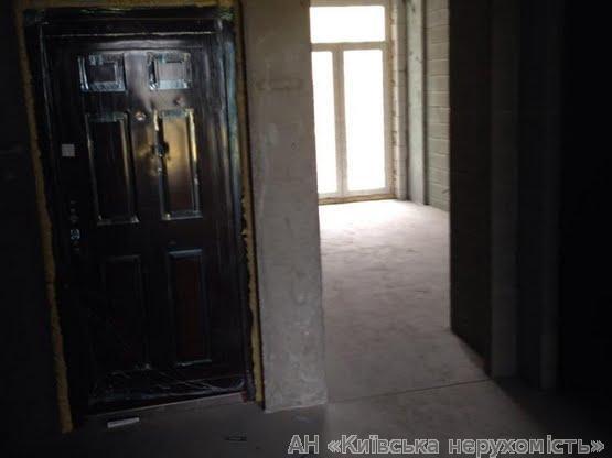 Продам квартиру Киев, Регенераторная ул. 2