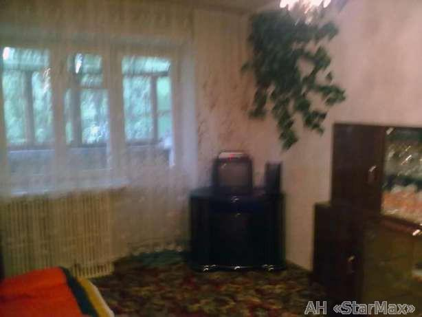 Продам квартиру Киев, Шамрыло Тимофея ул. 2