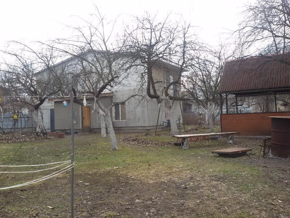 Продам дом Киев, Садовая 57-я ул. 2