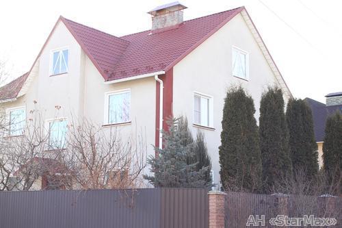 Продам дом Гореничи, Стрелецкая ул.