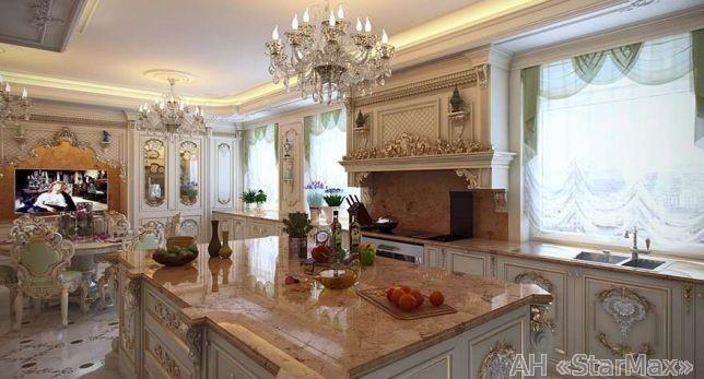 Продам дом Киев, Мичурина ул. 3