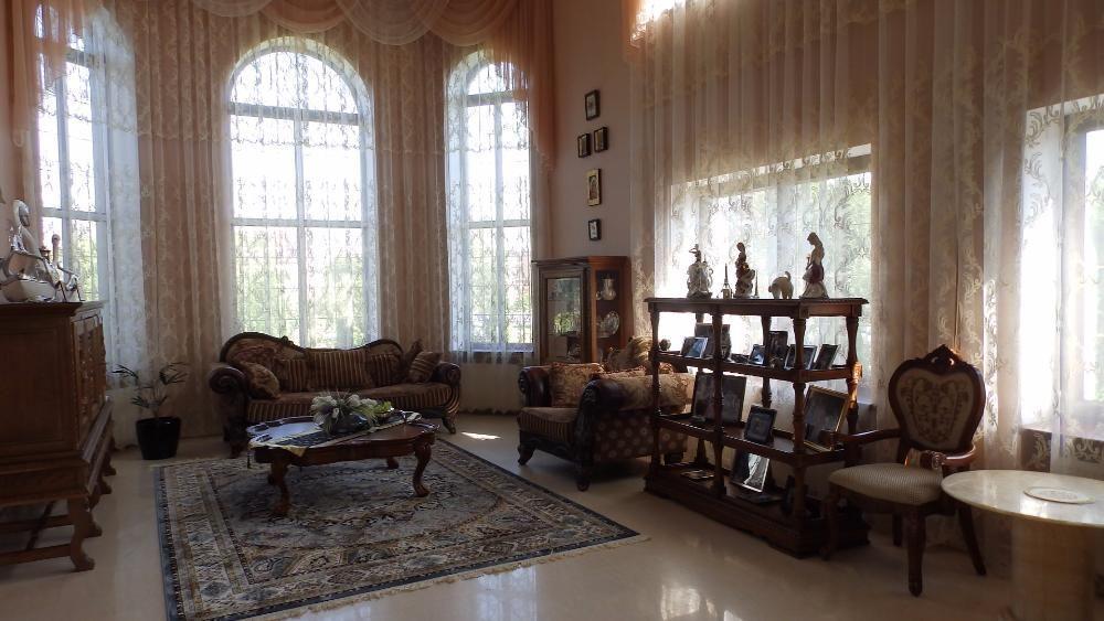 Фото 2 - Продам дом Киев, Садовая ул., Дарницкий район