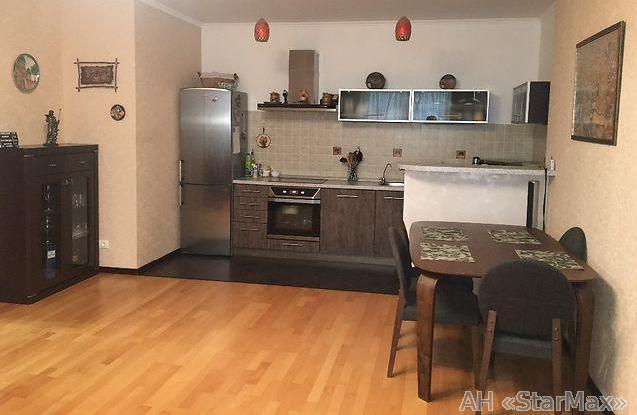 Продам квартиру Киев, Краснозвездный пр-т
