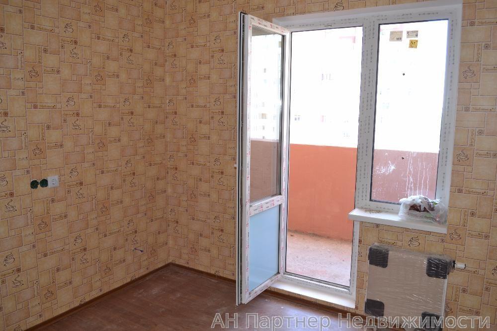 Фото 5 - Продам квартиру Киев, Русовой Софии ул.
