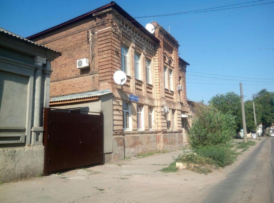 Продам квартиру Харьков, Гольдберговская ул.