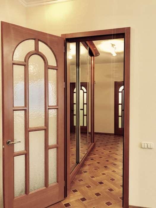 Продам квартиру Харьков, Искринская ул. 4